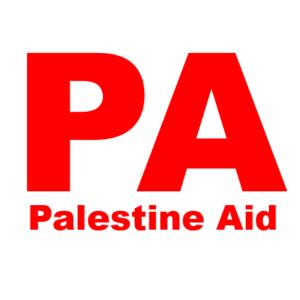 Palestine - Ramadan £1 Challenge
