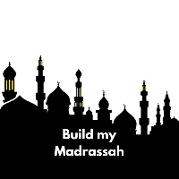 Build My Madrassah