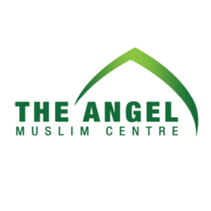 Make Angel Muslim Centre Debt Free