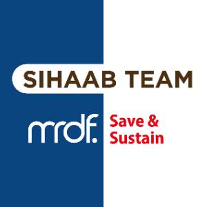 SIHAAB TEAM - MRDF Save & Sustain - Ramadan 2020