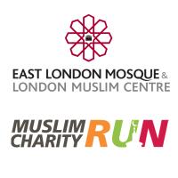 Muslim Charity Run 2018