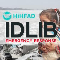 IDLIB EMERGENCY RESPONSE
