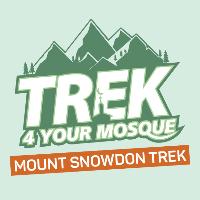 Trek 4 Your Mosque - Mount Snowdon