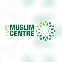 Angel Muslim Centre