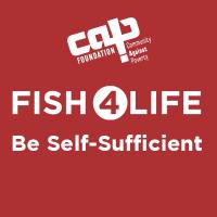 #Fish4Life