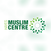 Islamic Education And Cultural Society