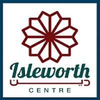 Isleworth Deen Centre