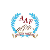 Arafah Aid Foundation