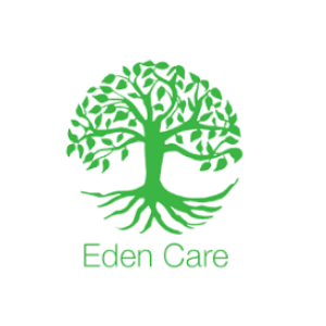 Eden Care