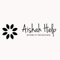 Aishah Help
