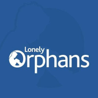 Lonely Orphans