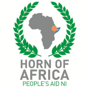 Horn of Africa People's Aid Northern Ireland