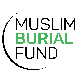 26 Deceased Muslims: Cover the cost of burial!