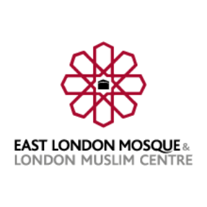 East London Mosque & London Muslim Centre