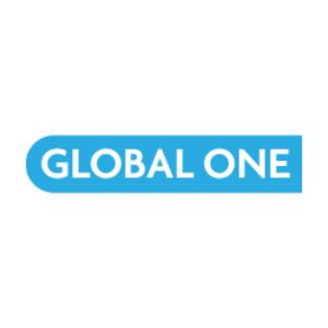 Global One