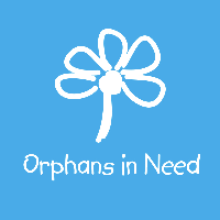 Build a Widow and Orphans Home