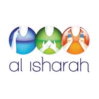 Al Isharah