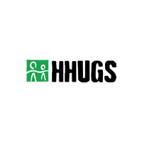 Hhugs Winter Appeal