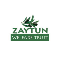 Zaytun Ramadan Project