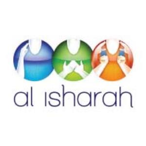 charity-logo
