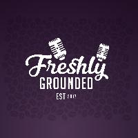 Freshly Grounded Team