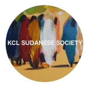 KCL Sudanese Society