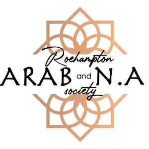 Roehampton Arab & North African Society
