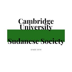 Cambridge Sudanese Society