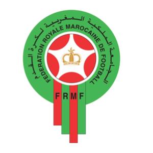 Maghreb FC
