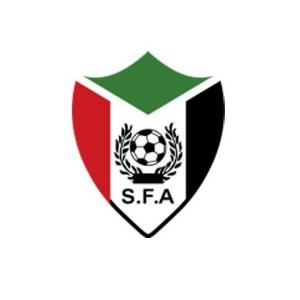 Sudan FC