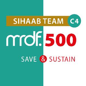 SIHAAB C4 Team