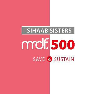 SIHAAB SISTERS Team
