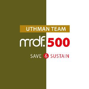 UTHMAN Team