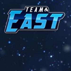 Team East