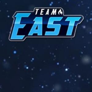 Team Azarul East London