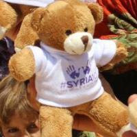 #SYRIA10 - UNITY CONVOY 3